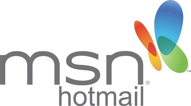 Cómo Recuperar Contraseña de cuenta de Hotmail