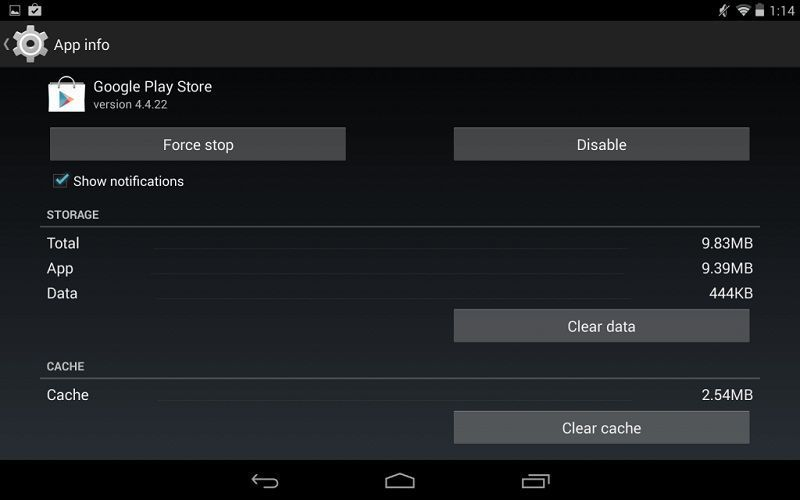 Google-Play-Store-Códigos-de-Error-y-Cómo-Solucionarlos