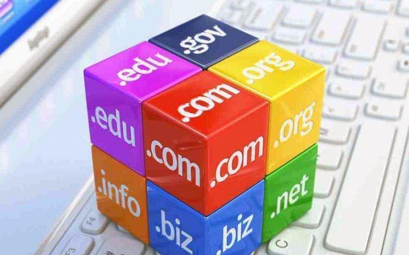Guía Para Comprar Dominio Web