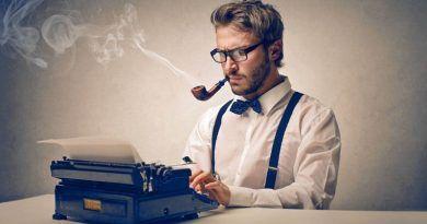 Optimizar-el-Contenido-Blog