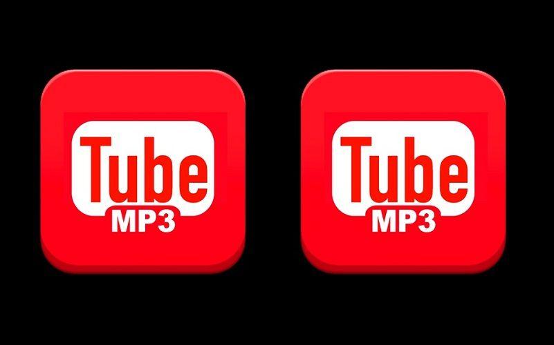TubeMP3-App-Para-Descargar-Música-Gratis