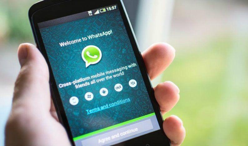 WhatsApp-Consejos-y-Trucos
