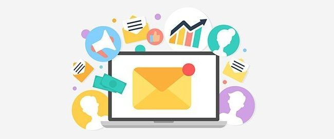 eMail-Marketing-Para-Dispositivos-Móviles