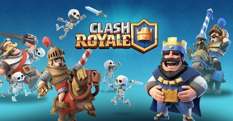 mejor-baraja-maso-clash-royale
