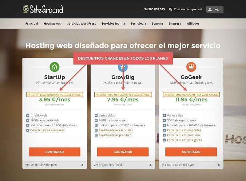 Cómo-comprar-hosting-en-siteground-paso-1