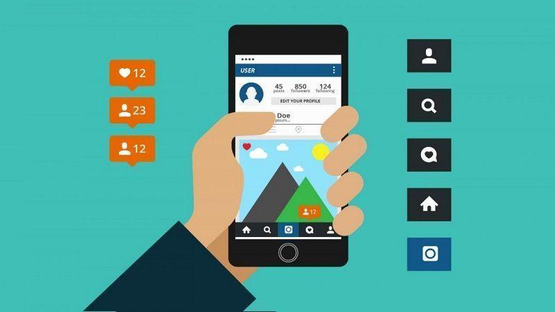 Crear-informe-social-media