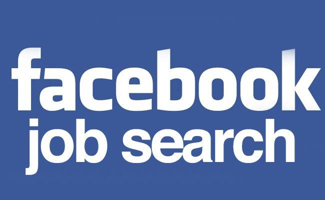 Facebook-Jobs-Nueva-Función