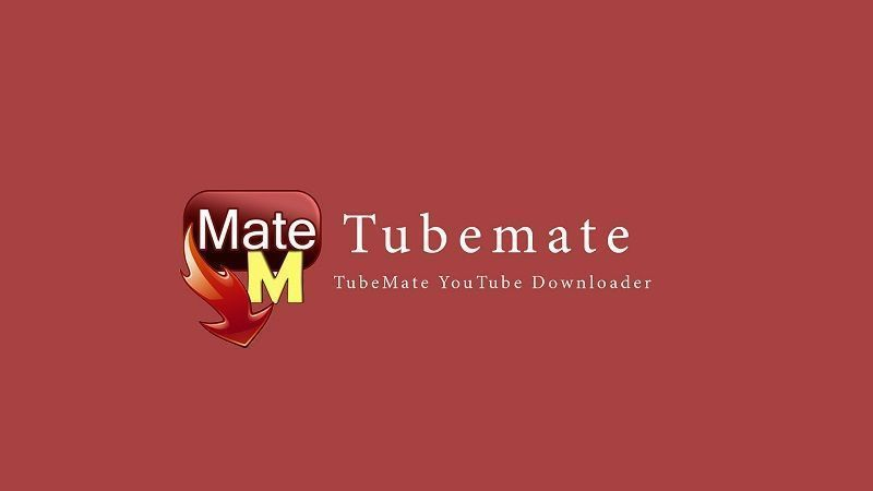 tubemate app para desccargar videos gratis de youtube