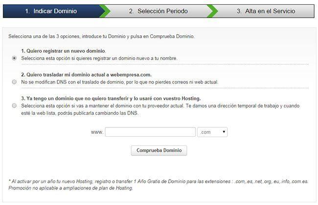 4-hosting-español-barato