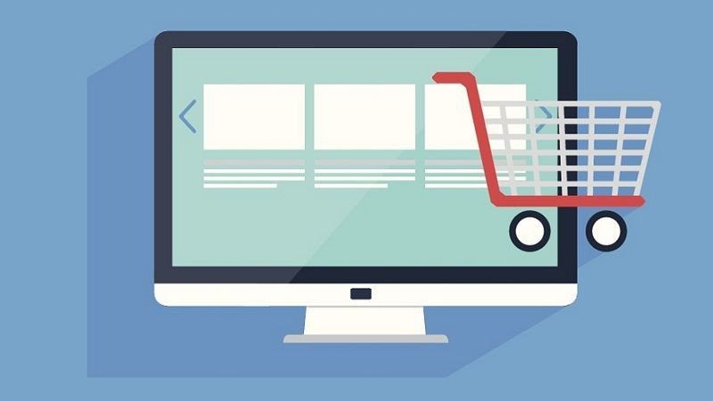 Cómo-Crear-una-Tienda-Online-Gratis