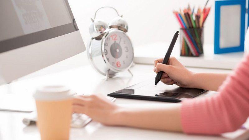 Aspectos Legales de los Negocios Online