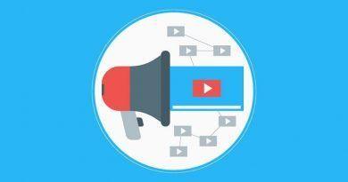 Cómo Optimizar Videos Para Mejorar el Ranking de tu Web