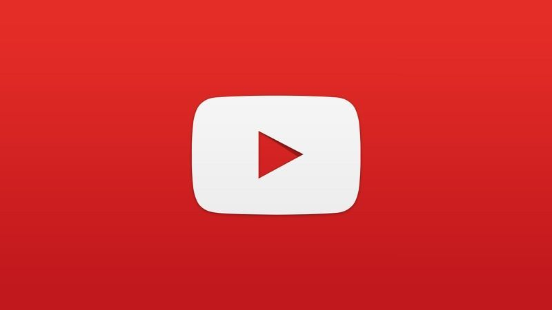 Apps-Para-Descargar-Videos-de-YouTube