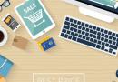 Páginas Para Comprar Por Internet En México Seguro y Barato