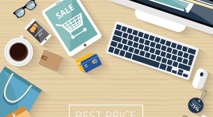 10 Páginas Para Comprar por Internet en México Seguro y Barato 8e7c122470d