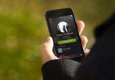 Spotify: Ventajas y Desventajas de la Mejor Aplicación de Música