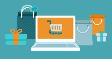 comprar-por-internet-barato-y-seguro