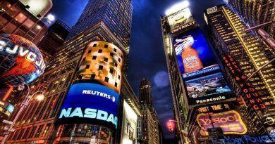 Tipos de Mercado: Definición, Clasificación y Características