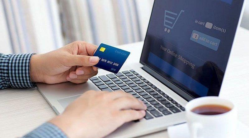 a31852d03dc Las 14 Mejores Páginas Para Comprar por Internet en USA