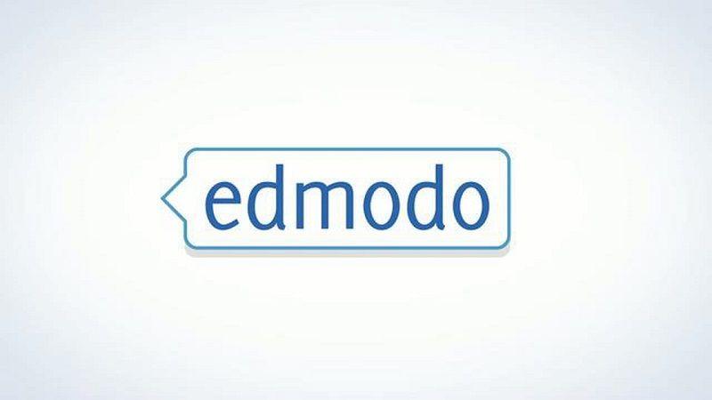 edmodo en español