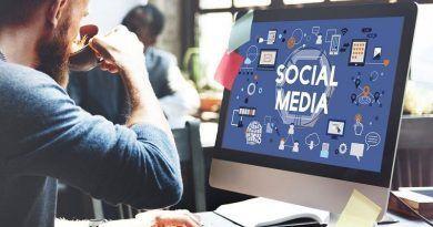herramientas-automatización-redes-sociales