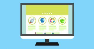 Hosting o Alojamiento Web: Qué es, Tipos y Mejores Proveedores