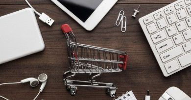 Los Mejores Sitios Para Comprar por Internet en Chile