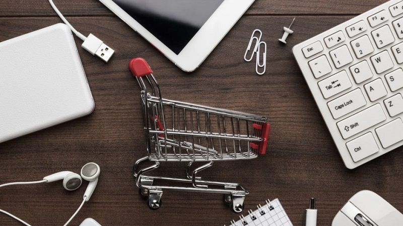sitios para comprar online en Chile