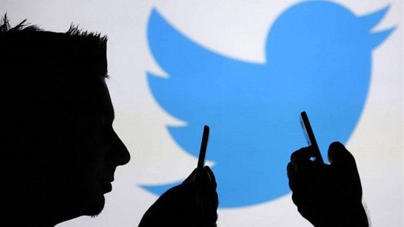 Guía de Cómo Funciona Twitter