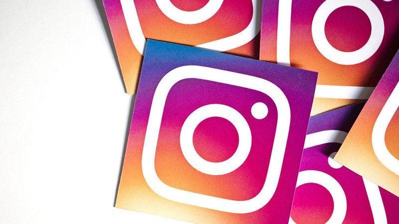 Concurso en Instagram