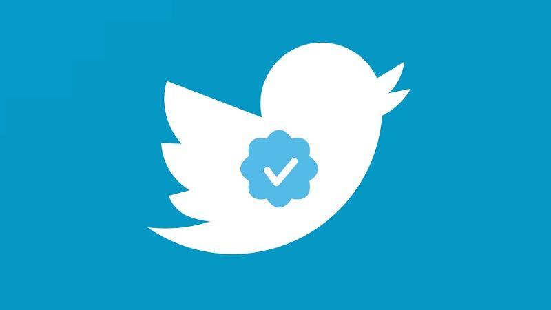 Crear una Cuenta de Twitter