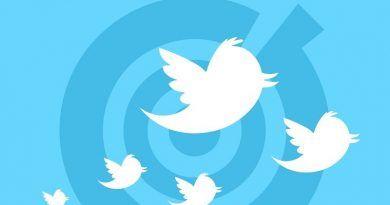 Cómo Funciona Twitter