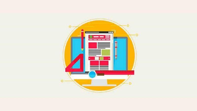 Mejores Herramientas Para Crear Infografías