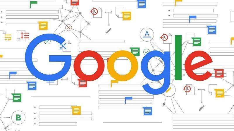 Herramientas de Google Gratis