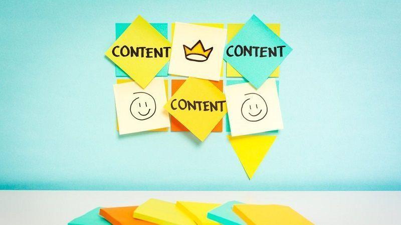 Herramientas de curación de contenidos