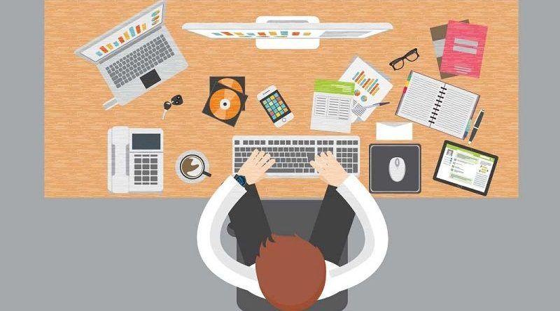 Ideas Para Escribir Blog