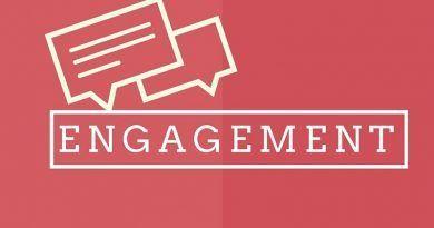 Conseguir más Engagement