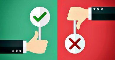 Críticas en Redes Sociales