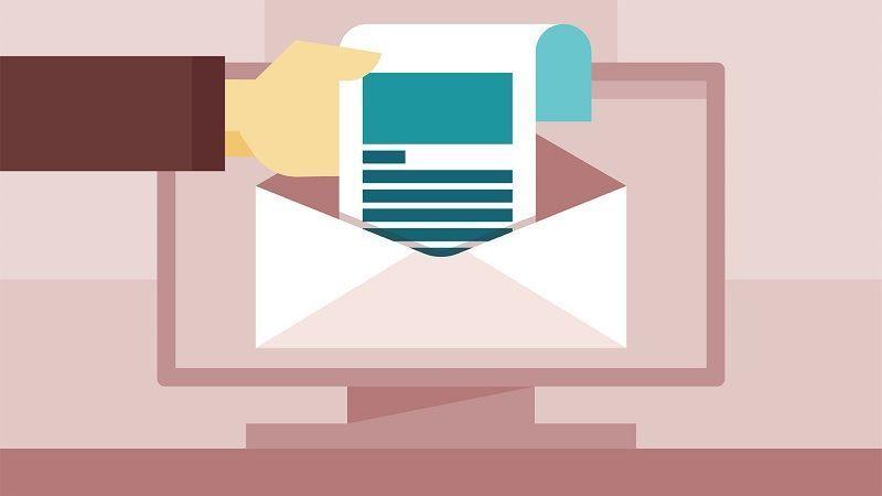 Herramienta de eMail Marketing en México