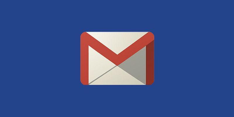 herramientas de productividad para gmail