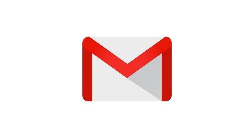 herramientas para gmail