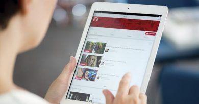 Alternativas a YouTube Para Monetizar Videos