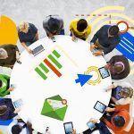 Cómo Crear una Comunidad Éxitosa