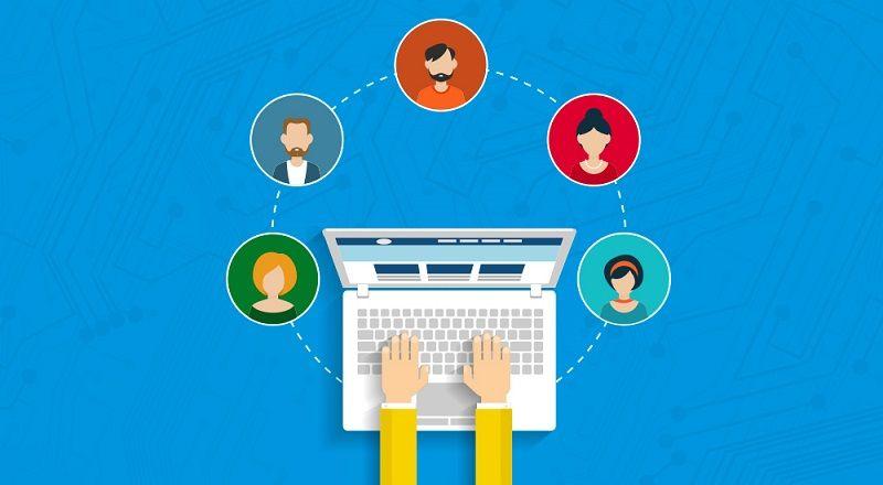 Crear encuesta online