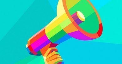 Importancia de la Imagen en Publicidad y en el Diseño de Carteles