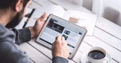 ¿Qué Ventajas Ofrece una Plataforma de Webinar Para Emprendedores?