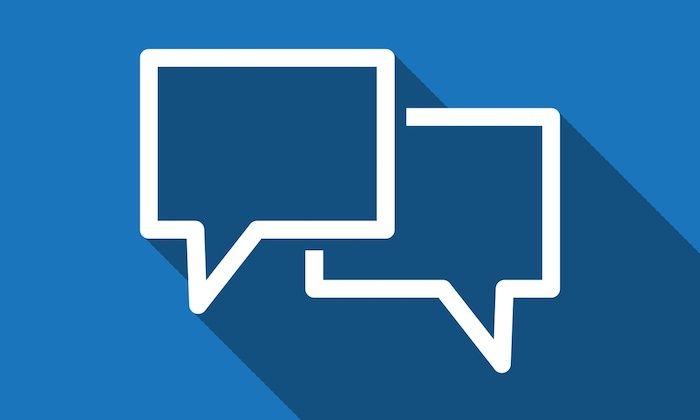 dinamizar grupo Facebook
