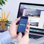 dinamizar grupo de Facebook