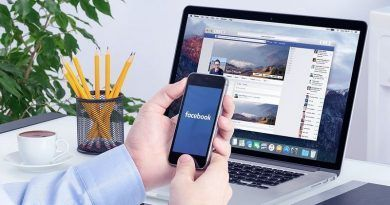 7 Ideas y 12 Consejos Para Dinamizar tu Grupo en Facebook