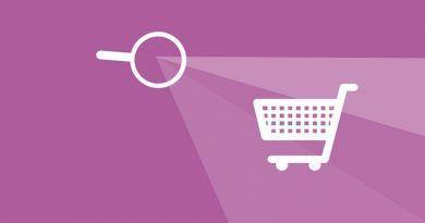 5 Costos que Muchos eCommerce no Consideran en su Presupuesto
